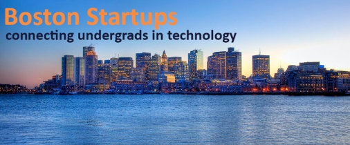 Boston_Startups