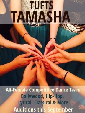 Tamasha_Poster_Hands